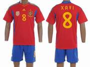 camisetas de fútbol,  camisetas de la NBA,  nfl jerseys,  www.cheapnhlnfl