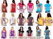 women brand clothing: A&F,  ED Hardy,  Gucci $20-$50