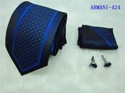 hot man tie Site: www.pickfashionstyle.net